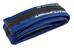 Michelin Lithion 2 Fahrradreifen 28 Zoll blau
